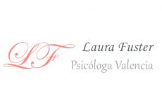 Psicologa Laura Fuster