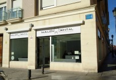 Clínica Guillén Dental