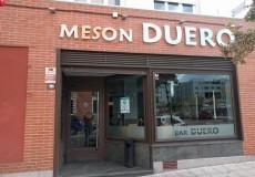 Mesón Duero