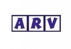 ARV Carpintería Metálica