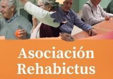 Asociación de Afectados por el Ictus Rehabictus