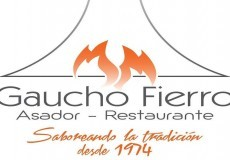 Gaucho Fierro Asador Restaurante