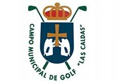 Campo Municipal De Golf de Las Caldas