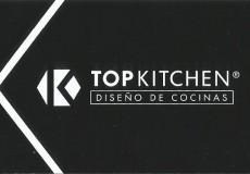 Top Kitchen Cocinas