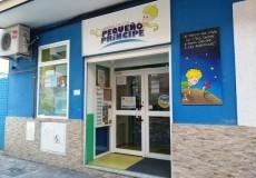 Escuela Infantil Pequeño Principe