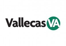 Vallecas VA