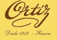 Pastelería Ortiz