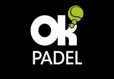 OKPADEL