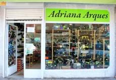 Calzados Adriana Arqués