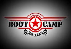 BOOT CAMP Vallecas