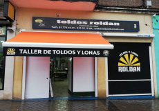 ToldosRoldán