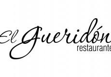 Restaurante El Gueridón