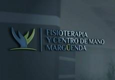 Centro de Fisioterapia Margüenda