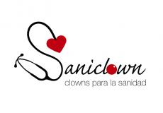 Saniclown