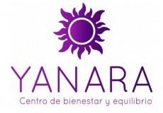 Yanara Centro de Bienestar, Yoga y Pilates
