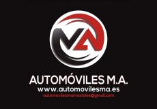 Automóviles M.A.