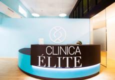 Clínica Élite