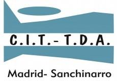 CIT - TDA Sanchinarro