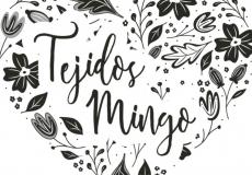 Tejidos Mingo