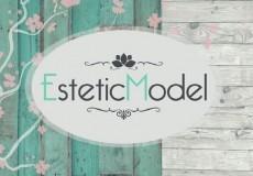 Estetic Model
