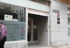 Centro de Estudios Zona