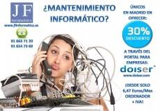JfInformaticaSl