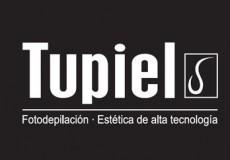 Tupiel