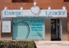 Estetic Leader