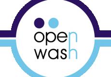 Lavandería Autoservicio Open Wash Torrente