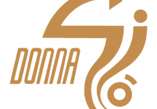 Donna Gió
