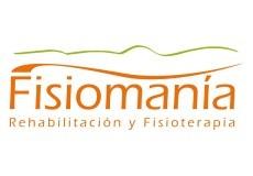 Fisiomania