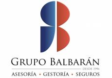 Grupo Balbarán