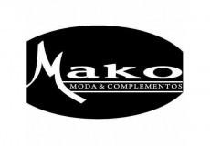 El Rincón de Mako
