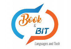 Book and Bit