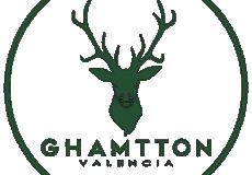 GHAMTTON VALENCIA,