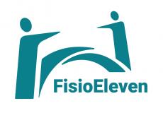 FisioEleven