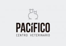 Centro Veterinario Pacífico