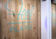 Feel Pilates