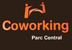 Coworking Parc Central