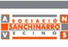 Asociación de Vecinos de Sanchinarro - Apdo. Correos 74.025