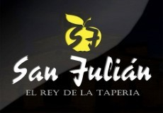 Sidrería Parrilla San Julian