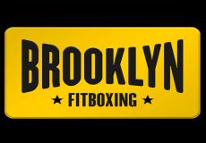 Brooklyn Fitboxing Oviedo