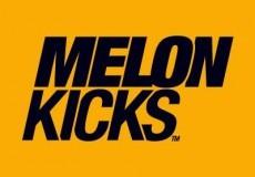 MelonKicks Basketball & Sneaker Store