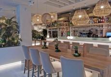 Lia Restaurante
