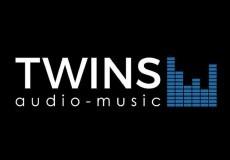 Audio Music C.B.