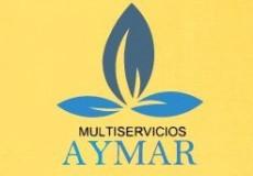 Aymar Multiservicios