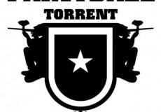 Paintball Torrent Valencia