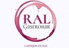 Ral Gastrobar
