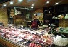 Maestro Selección de Carnes