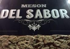 Mesón del Sabor